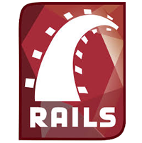 icon-rubyonrails