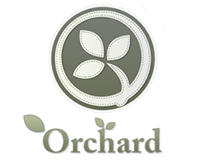 Orchard CMS
